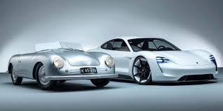 new porsche electric porsche electric honeywild co