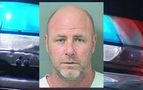 delray offender gets 15 years prison in