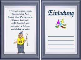 sprüche geburtstagseinladung spruche fur einladungskarten askceleste info
