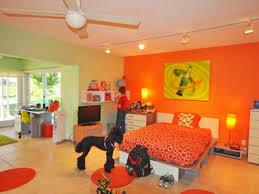 orange boys bedroom moncler factory outlets com size 1280x960 orange boys bedroom ideas black teenage boy bedroom ideas dining room painting ideas