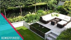 Modern Homes Design New Design 2017 25 Minimalist Garden Ideas For Modern Home