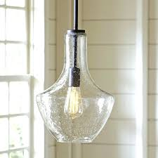 patriot lighting 3 light pendant articles with patriot lighting 3 light pendant tag patriot pendant