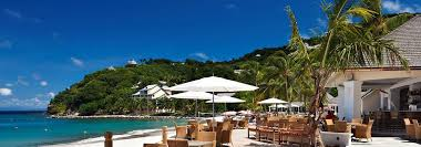st lucia all inclusive holidays hotels 2018 2019 tropical sky