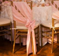 diy chair sashes diy diagonal chair sash superior diy chair sashes design