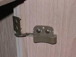 adjust self closing kitchen cabinet hinges u2013 awesome house