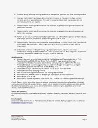 How To Send Resume Via Email Fresh Start Outreach Ministry Job Posting Delaware County