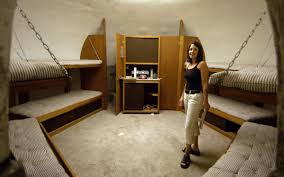 underground shelter designs photos tucson u0027s fallout shelters galleries tucson com