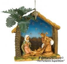 ornaments fontaninistore