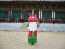 wedding wishes in korean 30 best korea jevel wedding planning images on