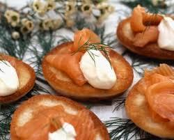 une russe en cuisine recettes d entrées froides de la cuisine russe