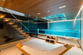 Glass Floor L Glass Swimming Pool Nurani Org