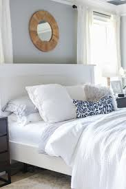 Sleep Number Bed Pump Price Our Newest Obsession Sleep With A Giveaway Bower Power