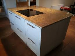 kitchen worktops in stratford on avon contemporary stone ltd