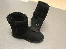 s genuine ugg boots ugg australia s uk 3 ebay