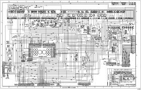 2000 international 9900 wiring diagram charging system wiring