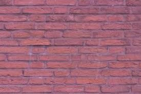 Pink Brick Wall Brick Wall Background Free Pictures On Pixabay