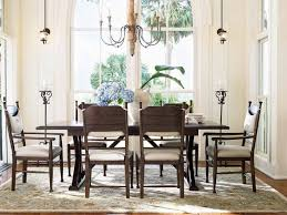 Universal Furniture Dining Room Sets Top Paula Deen Dining Room Furniture With 23 Photos Home Devotee
