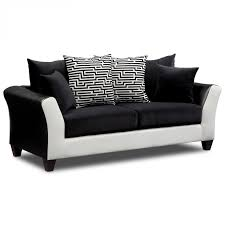 Ideas About Sectional Couches For Sale On Pinterest Value City - Value city furniture living room sets