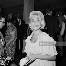 sandra dee pictures getty images