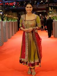 Wedding Dresses For Girls Indian Red Bridal Dresses For Girls Easyday