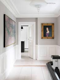 354 best color images on pinterest colors interior paint colors
