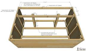 Wood Plans Dresser Free by 5 Drawer Dresser Changing Table Her Tool Belt