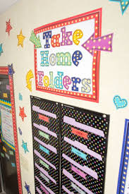 best 25 take home folders ideas on pinterest teacher