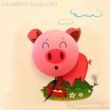 search results for pig