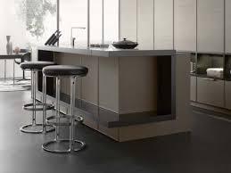modern island kitchen designs 20 great kitchen island design ideas in modern style style