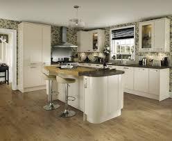 ivory kitchen ideas ivory kitchens design ideas ivory kitchens design ideas kitchen