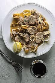 cuisiner des palourdes cuisine cuisiner palourdes inspirational porco alentejana braised