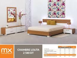 carrefour meuble chambre meuble carrefour meilleur mobilier et meuble tv a vendre tunis