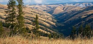 Oregon landscapes images Institute for natural resources oregon state university jpg