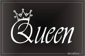 queen tattoo designs tattoo collections