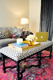 Ideas For Decorating A Home Best 25 Feminine Decor Ideas On Pinterest Feminine Office Chic