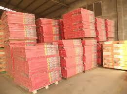 best parquet and high gloss laminate flooring best laminate