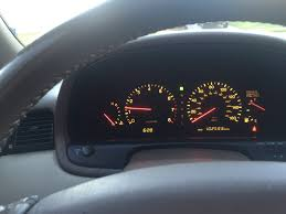 lexus for sale durham nc nc fs 1995 sc300 auto 103k miles clublexus lexus forum