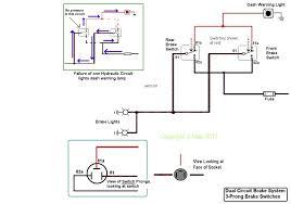 clipsal dimmer wiring diagram dolgular com