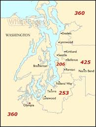 map of area codes find phone numbers addresses more whitepages