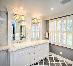 how to frame a bathroom mirror with molding bathroom how to frame an oval bathroom mirror in conjunction with