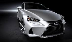 lexus vehicle recall lexus recalls cars in uae for safety reasons gulf insider
