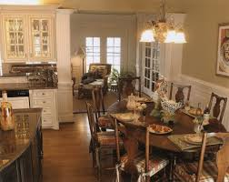pictures of country homes interiors pretty decor homes country cottage interior ronikordis as