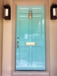 175 best l shades of blue paint colours l images on pinterest