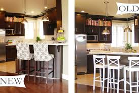 Furniture Cheap Kitchen Bar Stools by Bar Cheap Modern Kitchen Tables That Using Wonderful Furniture