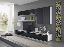 Tv Units Order Tv Units Cabinets In Sydney Melbourne
