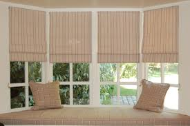 Bamboo Window Blinds Curtains And Drapes Window Shades Roller Blinds Roman Blinds