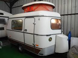 Eriba Awning 15 Best Teardrop Caravans Trailers Micro Sleepers Images On