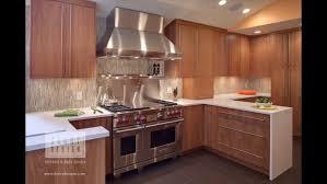 küche neu gestalten kche neu gestalten wenig geld ii with kche neu gestalten
