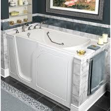 48 Bathtubs Walk In Tubs You U0027ll Love Wayfair