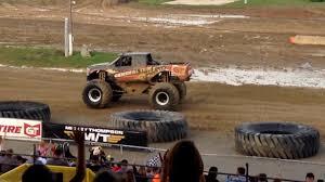 duquoin monster truck show lima 4x4 jamboree saturday evening monster truck freestyles 2017